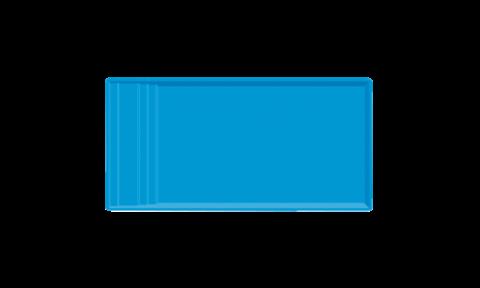 modele-piscine-coque-extra-45-480x288 Bassin de moins de 6,5 mètres de longueur