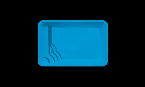 modele-piscine-coque-extra-46-480x288 Petit bassin
