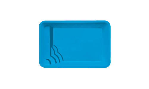 modele-piscine-coque-extra-46 Les options