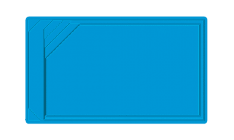 modele-piscine-coque-extra-70-480x288-1-480x288 Forme rectangulaire