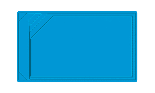 modele-piscine-coque-extra-70-480x288-1 Modèle Inizan