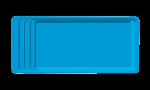 modele-piscine-coque-extra-73-480x288 Ligne Fond plat