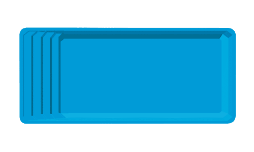 modele-piscine-coque-extra-73 Les options