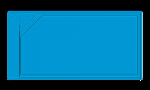 modele-piscine-coque-extra-80-480x288-1-480x288 Nos piscines coques