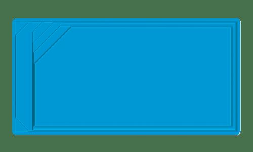 modele-piscine-coque-extra-80-480x288-1 Modèle Inizan
