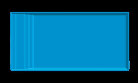 modele-piscine-coque-extra-84-480x288 Forme rectangulaire
