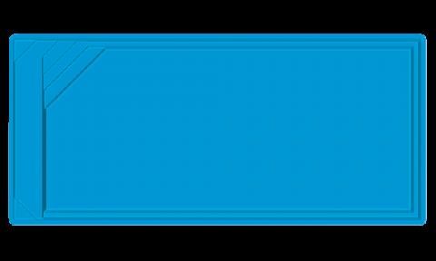 modele-piscine-coque-extra-90-480x288-1-480x288 Forme rectangulaire