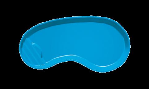 modele-piscine-coque-frejus-480x288 Ligne Fond plat