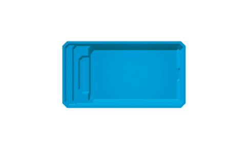 modele-piscine-coque-giens-480x288 Forme rectangulaire
