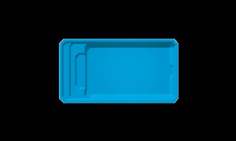 modele-piscine-coque-giens-480x288 Petit bassin