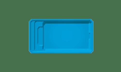 modele-piscine-coque-giens Modèle Inizan