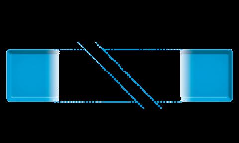 modele-piscine-coque-infinity-480x288 Forme rectangulaire