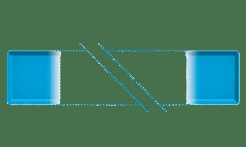 modele-piscine-coque-infinity Modèle Infinity