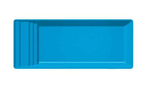 modele-piscine-coque-inizan-480x288-1-480x288 Forme rectangulaire