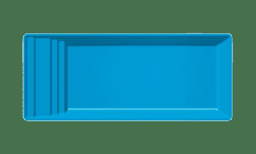 modele-piscine-coque-inizan-480x288-1 Déclinaison PLUG & SWIM