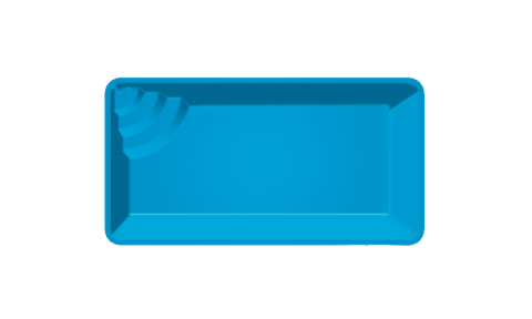modele-piscine-coque-mejean-480x288 Bassin de moins de 6,5 mètres de longueur