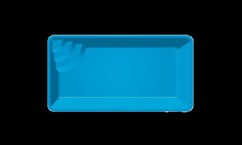 modele-piscine-coque-mejean-480x288 Nos piscines coques