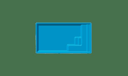 modele-piscine-coque-mini Modèle Inizan
