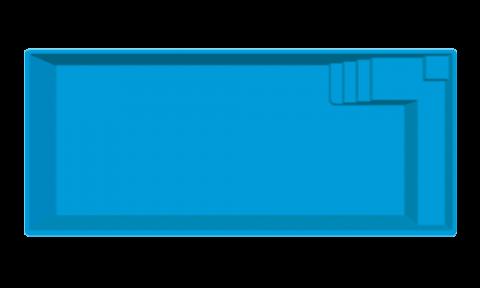 modele-piscine-coque-mont-blanc-200722-480x288 Forme rectangulaire