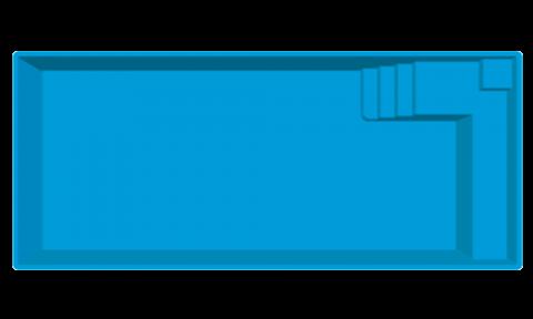 modele-piscine-coque-mont-blanc-480x288 Ligne Fond plat