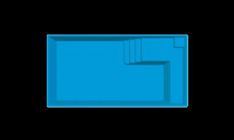 modele-piscine-coque-mont-joly-200722-480x288 Bassin de moins de 6,5 mètres de longueur