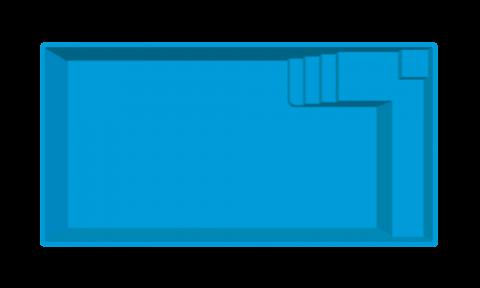 modele-piscine-coque-mont-joly-480x288-1-480x288 Nos piscines coques
