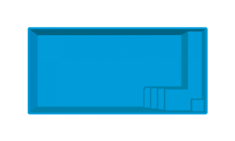 modele-piscine-coque-mont-louis-200722-480x288 Forme rectangulaire