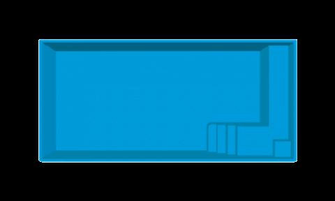 modele-piscine-coque-mont-louis-480x288-1-480x288 Forme rectangulaire