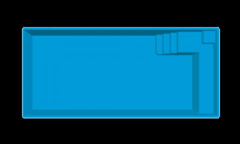 modele-piscine-coque-mont-ventoux-200722-480x288 Escalier romain & trapèze