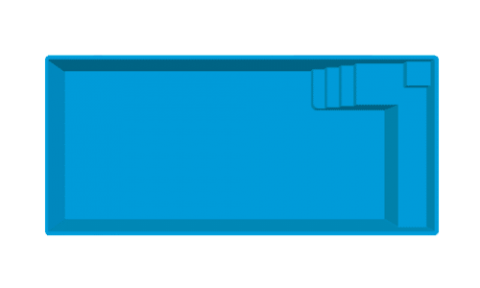 modele-piscine-coque-mont-ventoux-200722-480x288 Forme rectangulaire