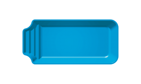 Piscine coque avec moyens bassins g n ration piscine for Coque bassin