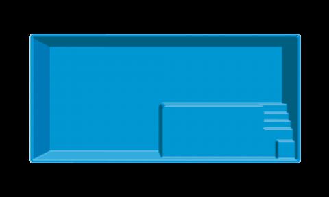 modele-piscine-coque-plage-gruissan-480x288 Forme rectangulaire