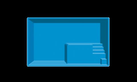 modele-piscine-coque-plage-leucate-480x288 Bassin de moins de 6,5 mètres de longueur