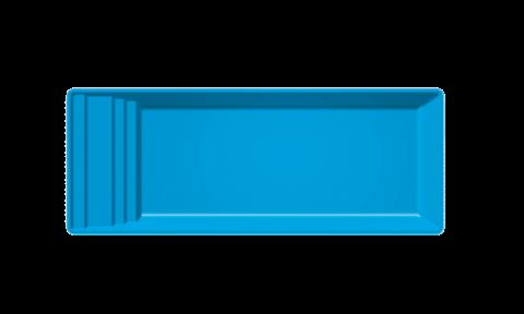 modele-piscine-coque-podestat-480x288 Forme rectangulaire