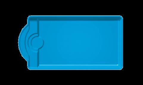 modele-piscine-coque-porquerolles-480x288 Nos piscines coques