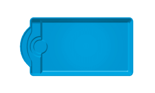 modele-piscine-coque-porquerolles Modèle Inizan