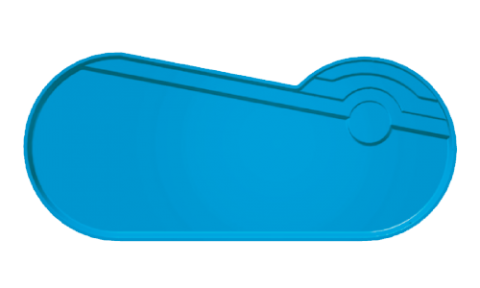 modele-piscine-coque-port-cros-480x288 Ligne Fond plat
