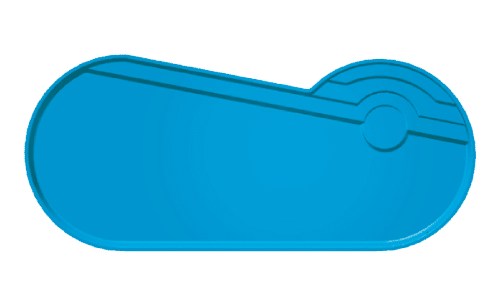 modele-piscine-coque-port-cros Les options