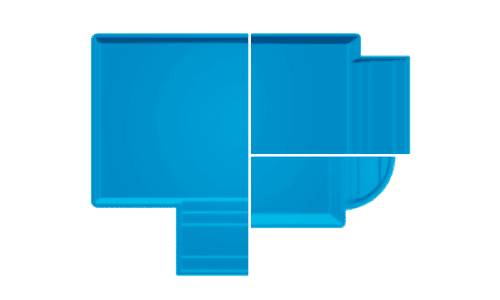 modele-piscine-coque-port-pin Modèle Infinity