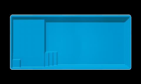 modele-piscine-coque-prado-plage-480x288 Forme rectangulaire