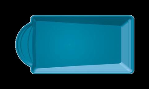 modele-piscine-coque-riou-480x288 Nos piscines coques