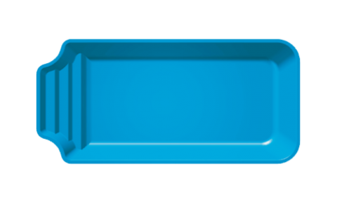 modele-piscine-coque-sormiou-480x288 Ligne Fond plat