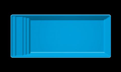 modele-piscine-coque-sugiton-480x288 Forme rectangulaire