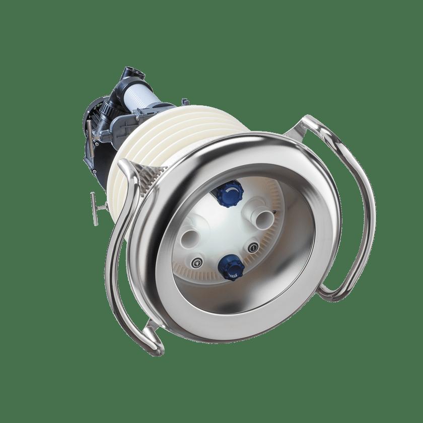 ncc-mod-primavera Odalia - SBE - Accessoires de nage contre-courant