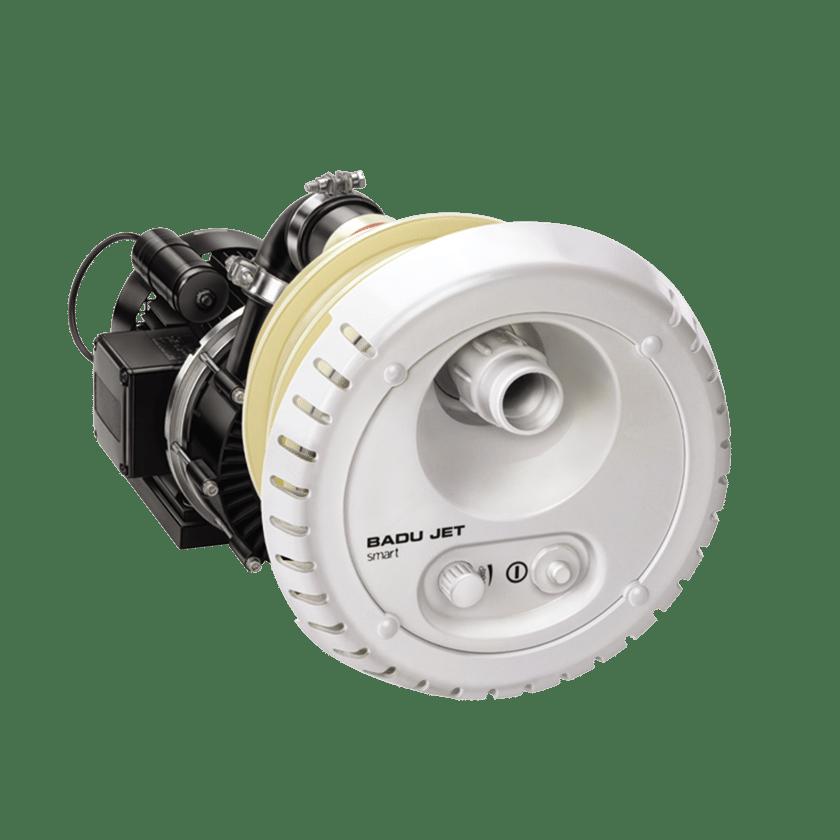 ncc-mod-smart Odalia - SBE - Accessoires de nage contre-courant