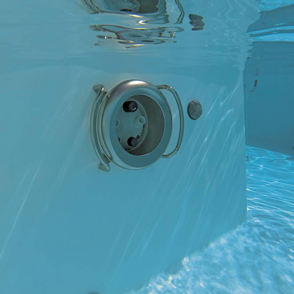 ncc_detail-1 Odalia - SBE - Accessoires de nage contre-courant