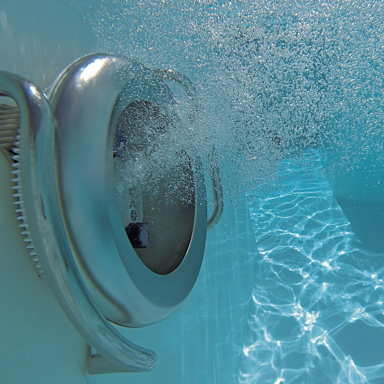 ncc_detail-2 Odalia - SBE - Accessoires de nage contre-courant