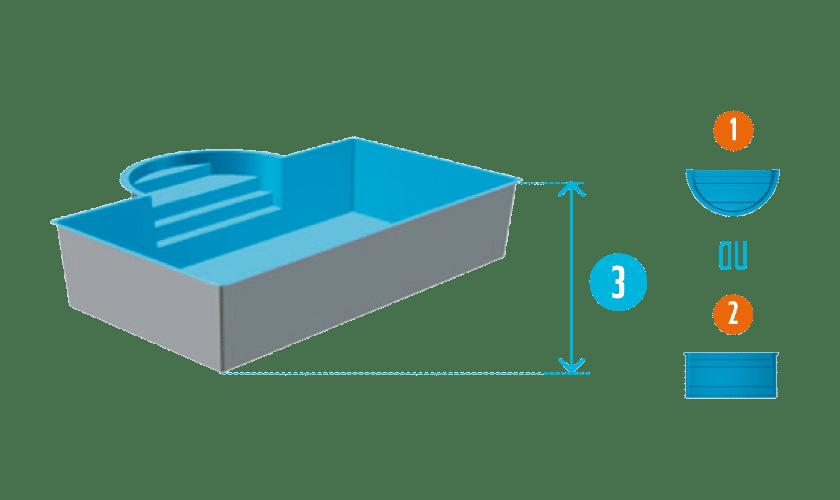 piscine-coque-port-pin_3d_A Modèle Port-Pin