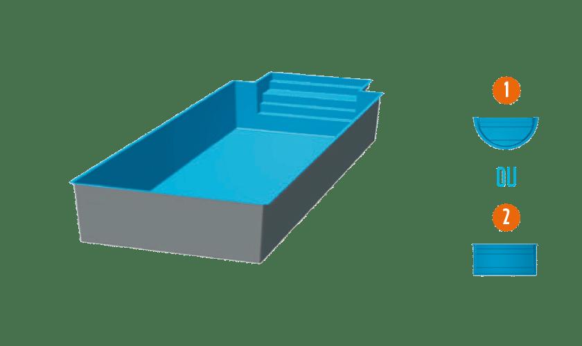 piscine-coque-port-pin_3d_C Modèle Port-Pin