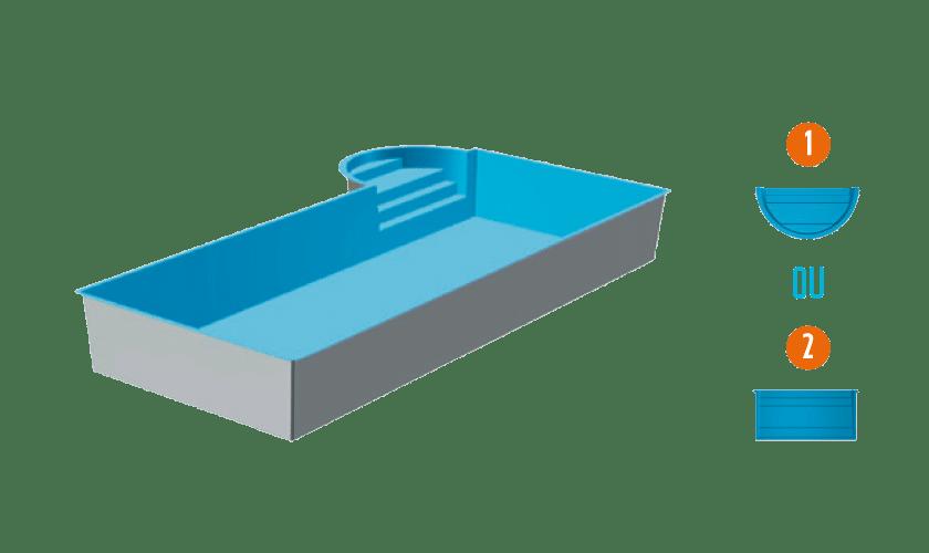 piscine-coque-port-pin_3d_D Modèle Port-Pin
